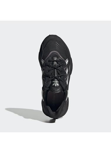 adidas Ozweego Siyah